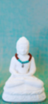 buddha-et-mala