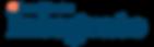 Instituto-Integrato-Logo