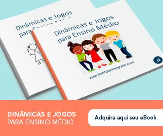 Ebook-Integrato-336x280_-_EnsinoMédio.pn