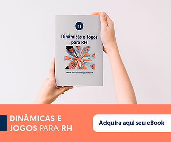 DINÂMICAS E JOGOS PARA RH .png