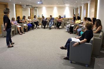 workshop-integrato.JPG