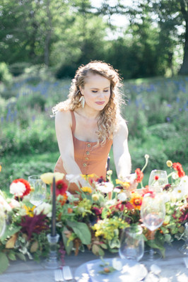 MarieRoy-Freely-Floral-8894.jpg