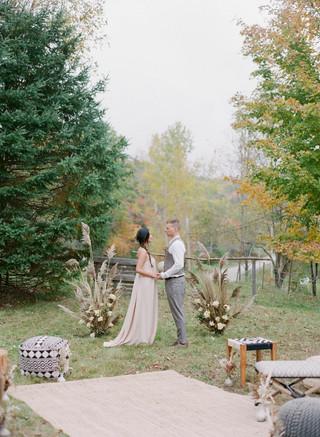 JacquelineAnnePhotography-Boho-93.jpg