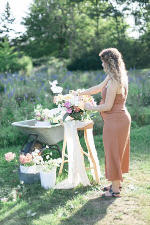 MarieRoy-Freely-Floral-9141.jpg