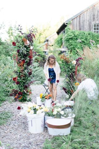 MarieRoy-Freely-Floral-9625.jpg