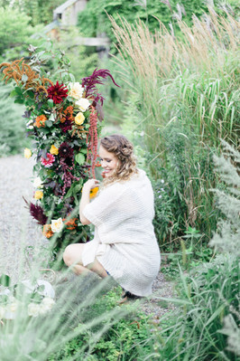 MarieRoy-Freely-Floral-9710.jpg