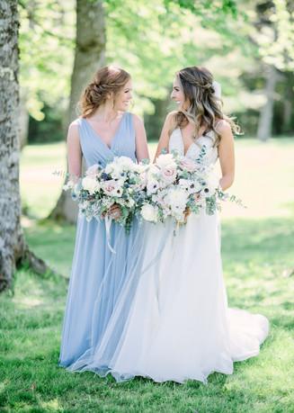 Katies wedding (1 of 4).jpg