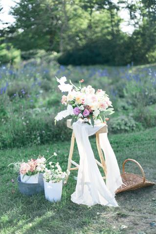 MarieRoy-Freely-Floral-9174.jpg
