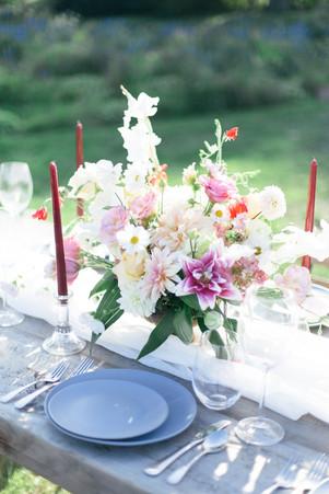 MarieRoy-Freely-Floral-9199.jpg