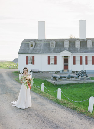 JacquelineAnnePhotography-FortAnne-15.jp