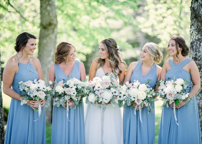 Katies wedding (2 of 4).jpg