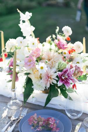 MarieRoy-Freely-Floral-9348.jpg