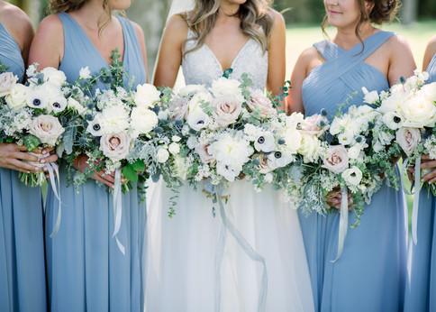 Katies wedding (4 of 4).jpg