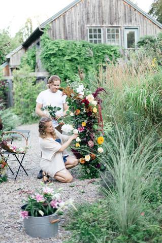 MarieRoy-Freely-Floral-9736.jpg