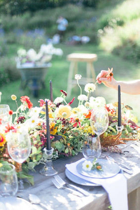 MarieRoy-Freely-Floral-8850.jpg