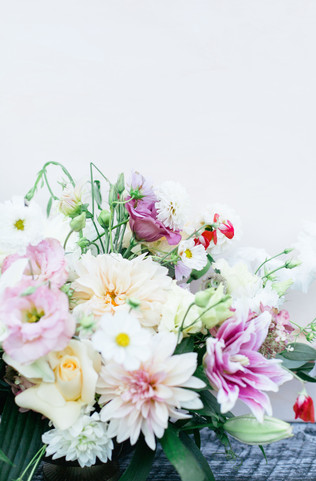 MarieRoy-Freely-Floral-9534.jpg