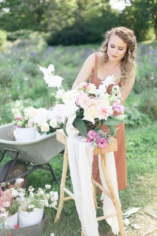MarieRoy-Freely-Floral-9083.jpg