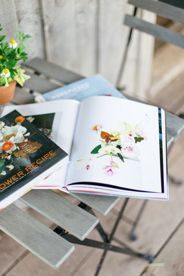 MarieRoy-Freely-Floral-9431.jpg