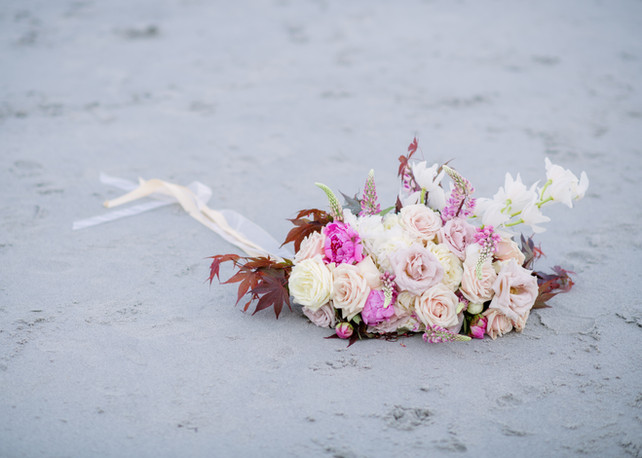 flowers24.jpg