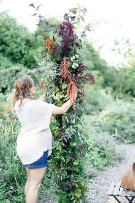 MarieRoy-Freely-Floral-9592.jpg