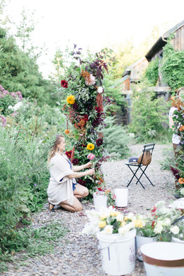 MarieRoy-Freely-Floral-9640.jpg