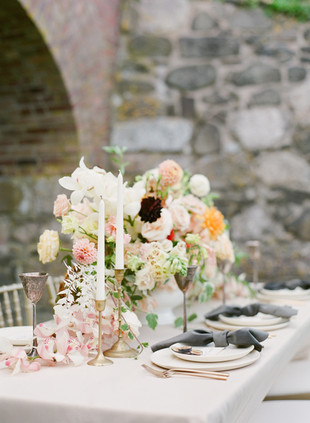 JacquelineAnnePhotography-FortAnne-23.jp