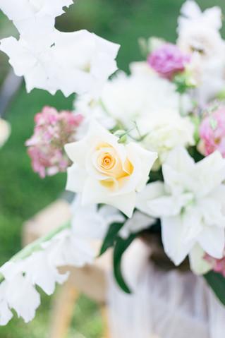 MarieRoy-Freely-Floral-9113.jpg