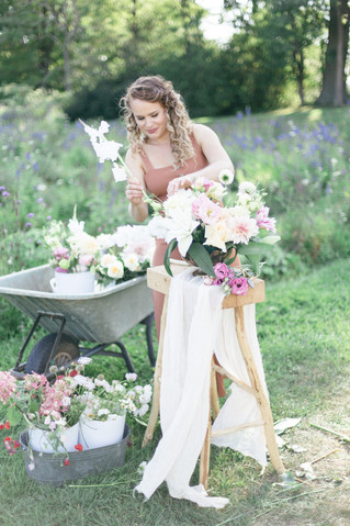 MarieRoy-Freely-Floral-9068.jpg