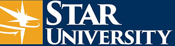 Star University Logo blue back.jpg