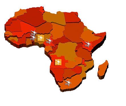 Star-University_Africa2020.jpg