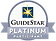 guidestar-platinum-seal (1).png