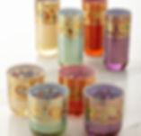Vietri_Regalia_Glasses_Collection.jpg