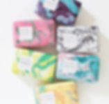 Mistral-Bar-Soap-Collection-Sale-Buy