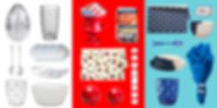 JMD-July4th-Email-Slider.jpg