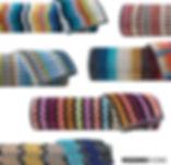 Missoni-Home-2019-Hand-Towels.jpg