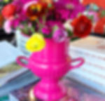 JMD_Vintage_Champagne_Buckets_In_color.j