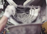 betong~~POS=TRUNC Truck