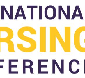 1st International Nursing Conference in the Kurdistan Region of Iraq