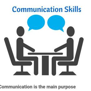 Online Communication Skills for Nurses Training