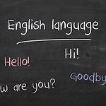 english-2724442.jpg