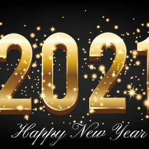 Happy New Year to all the health professionals in Iraq