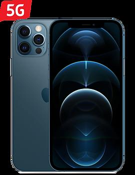 아이폰12프로
