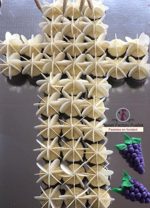 cupcakes_1º_Comunion_1