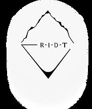 滯留島logo-01.png