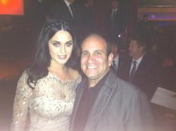 Katy Perry 12-4-2012