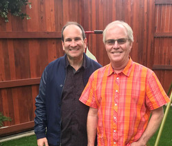 Mike Lookinland Brady Bunch 5-23-2019 Cl