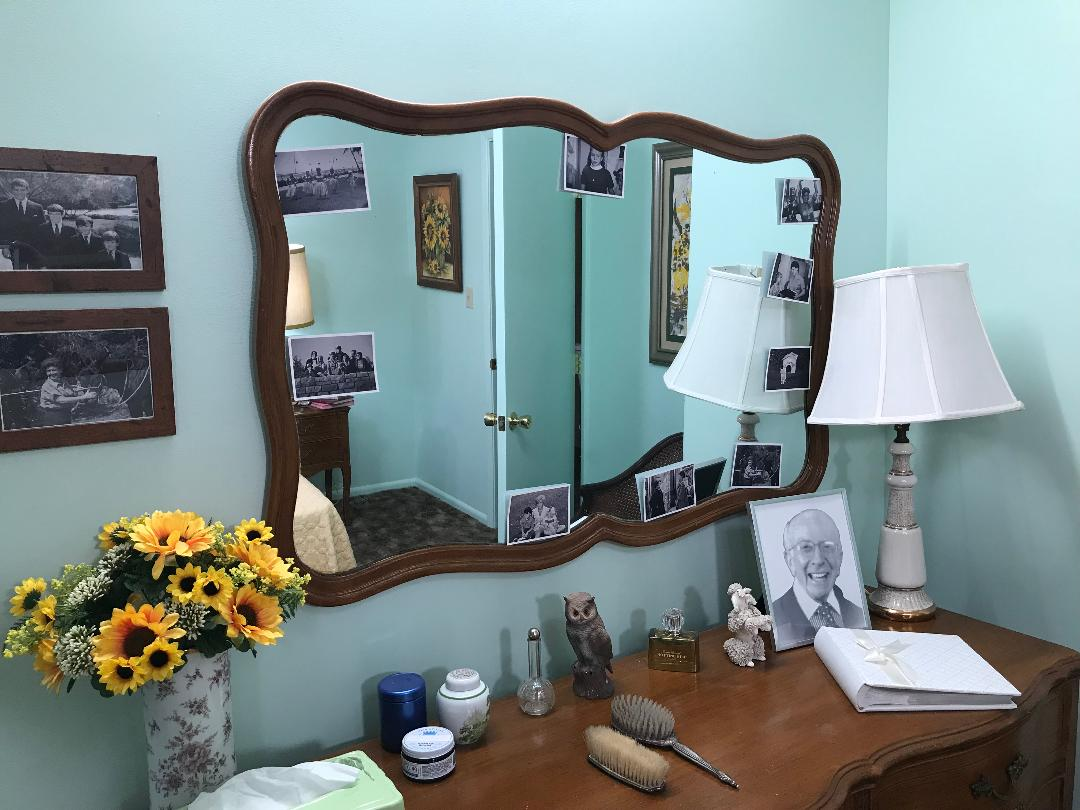 Alice Bedroom Brady Bunch 2 5-23-2019