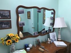 Alice Bedroom Brady Bunch 2 5-23-2019
