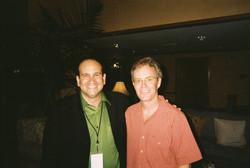 Mike Lookingland 4-14-2007