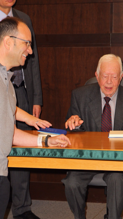 Jimmy Carter 5 3-27-2014.png